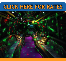 party bus prices